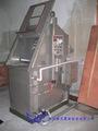 eletrostática pó têxtil corda máquina de lavar roupa