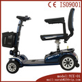 china vento scooter