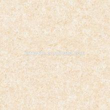 5.1USD pomotion cheap price rough slate tile