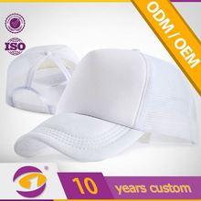 Better Cap 2014 New Design Premium Quality Trucker Mesh Cap New