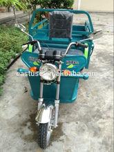 3 wheel electric motorcycle