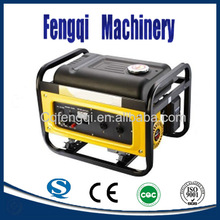 Hot style Fengqi 2KW Cheap Used Honda Portable Generator with low price