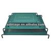 Durable China Supply dog cage large dog crates cheap