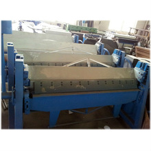 hand bending machine for sale , sale manual folding machine , metal sheet bending machine