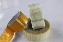 fiberglass insulation tape for making the transformer
