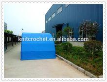 folding portable car garage, folding carport