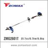 26cc ZMG2601T kawasaki brush cutter parts