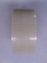 silicone adhesive 260C brown teflon fiberglass tape
