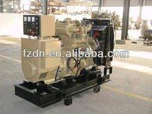 floor price! power pro generator d.n power