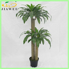 wholesale fake dracaena trees