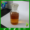 Chelating Disperse Agent Copolymer of Maleic and Acylic Acid (MA/AA)