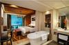 2015 hot sale hotel furniture /used bedroom furniture /hotel classic bedroom hotel furniture set Kempins hotel Dubai DBKP-B