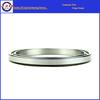 High speed steel material long life bearing angular contact bearings BA126