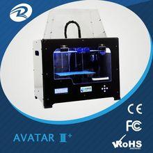 3d printing duvet cover set, plastik filament ekstruder abs, three dimensional imprimante 3d