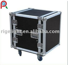 Hot sale flight case for speakers with good quality