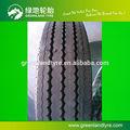 캐나다 타이어, 타이어 커터 기계, 자전거 타이어 18x1.75
