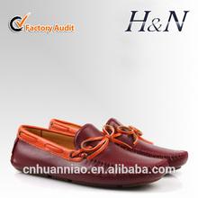 Top designer mens designer shoes(H&N)