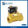 electric cheap high quality water control solenoid valve SLGPC-PU225-14No