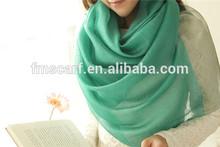 High Fashion with Good Quality Silk Twill Scarf promotion