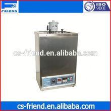 Lpg Copper Strip Corrosion Device