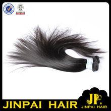 JP Hair Nice Beautiful Long Keeping Excellent Futura Fiber Hair Extension