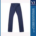 2014 designer jeans pour hommes gros jeans, sommets. jeans, lisières
