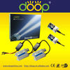 Stable and Low Defective Canbus 35W AC Slim Car HID Xenon Kit H7 6000K 8000K For Truck Motorcycle Car Headlight