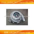 Sinotruk howo alta calidad de sobrealimentación VG2600118895