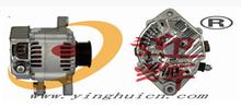 Toyota parts type alternator assembly 27060-B1100 80A 12V