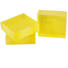 The most effective whitening and moisturing formula 100% natural deeply cleaning handmade dark spot remover soap