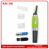 2014 best sale ears cleaner nose ear hair trimmer for promation