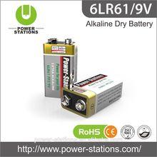 6f22 9v battery
