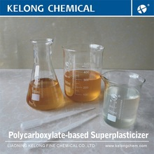 polycarboxylate-based slump from china raw material safety chemical wholesale supplier manufacture on alibaba china best price