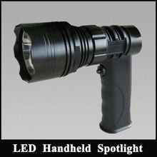 JG-T61-LA Hunt trunk luminous gun shooting rifle scope high power led flood light