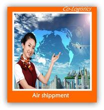Confiável e profissional Alibaba / Tmall agente de compra china frete aéreo para cortiça - skype : colsales27
