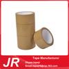 waterproof self bopp round chrome factory price adhesive tape