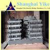 dredging vessels chain plate boat Sand-excavating ship