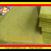 chinese innovative products new decorative air conditioner covers glass wool blanket roll
