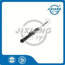 Suspension System Shock Absorber /adjustable coilover suspension 341364 546403E030