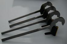 spare parts in tsudakoma weaving loom