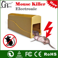 best products for import GH-190A Electronic Mouse Killer