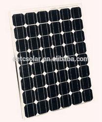 Solar energy panel (Mono 185W-190W)