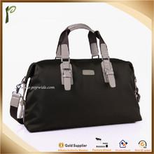 Popwide newest fashion high quality nylon tote bag, 600 denier polyester tote bag