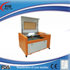 laser cutter,laser engraving 6040,
