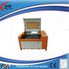 MINI laser cutter 4060,laser engraving 6040,
