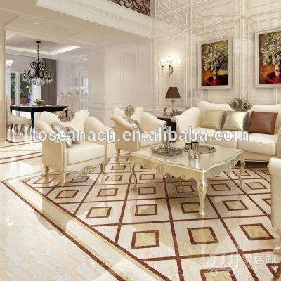 الاسبانية بلاط البورسلين، منزل 60x60 أرضية من البلاط، الخزف الطابق