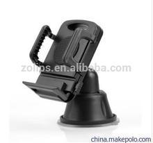 Hot iphone 6 car mount/iphone 6 car mount holder/iphone 6 car cradle