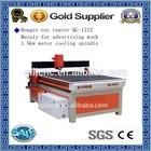 CNC Router 1212/CNC Wood Carving Machine1212