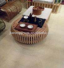 customized cheap bamboo furniture indonesia