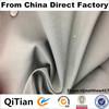 water proof outdoor fabrics nylon taslan fabrics